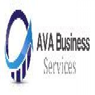 ava-business-services