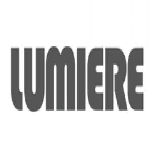 lumiere-studios