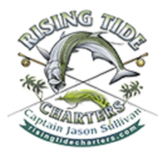 rising-tides-charters