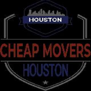 cheap-movers-houston