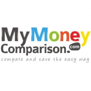 mymoneycomparison-com-ltd