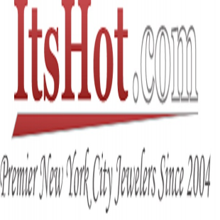 itshot-com