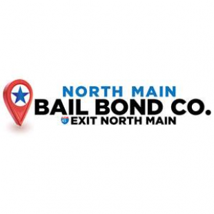 north-main-bail-bond-tx