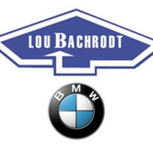 best-auto-dealer-bmw-rockford-il-usa