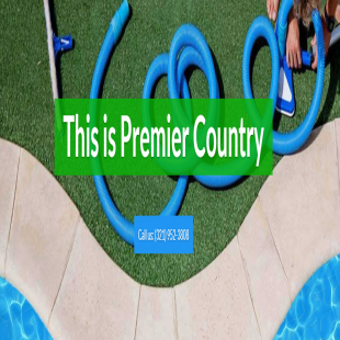 the-premier-pool-and-spa