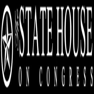 state-house-on-congress