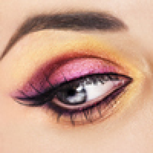 makeup-by-classy-chic
