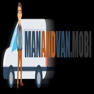 man-and-van-stratford