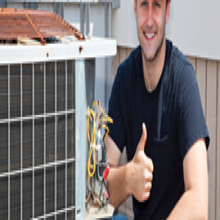 best-air-conditioning-heating-contractors-commercial-plano-tx-usa