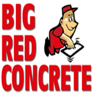 best-concrete-contractors-omaha-ne-usa