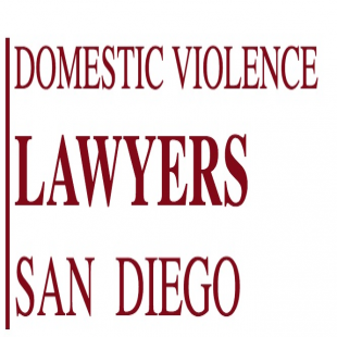 san-diego-domestic-violence-lawyers-G3H