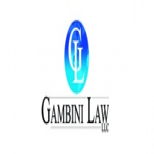gambini-law-llc