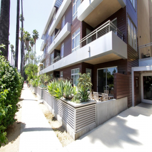 hollywood-condos-for-sale