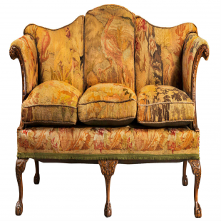 best-upholsterers-tampa-fl-usa