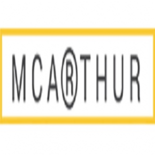 the-mcarthur-law-firm