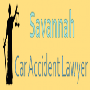car-accident-lawyers-sa
