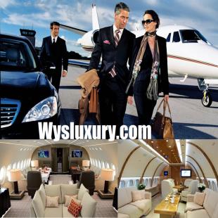 wysluxury-jet-charter