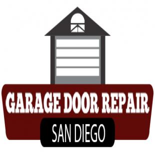 garage-doors-san-diego