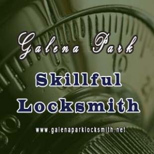 galena-park-skillful-lock