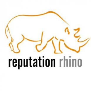 reputation-rhino