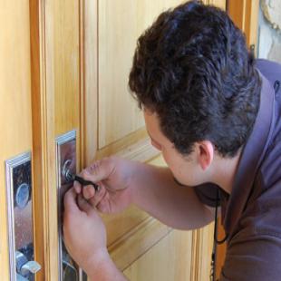 best-locksmith-tampa-fl-usa