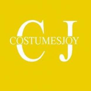 costumesjoy