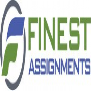 finest-assignments