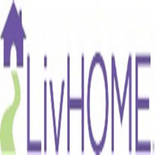livhome-los-angeles