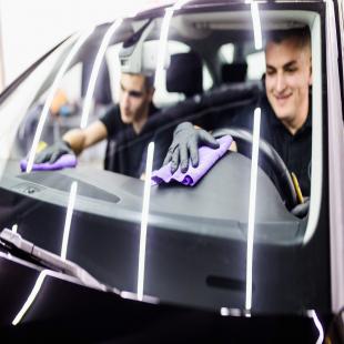 best-auto-body-shop-baltimore-md-usa