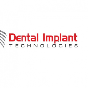 best-dentist-dental-implants-scottsdale-az-usa