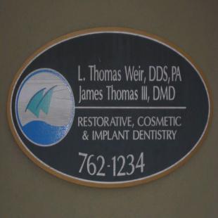 james-island-dental-assoc