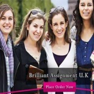 brilliant-assignment