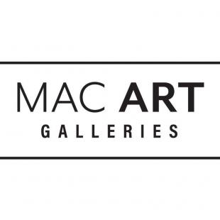 mac-fine-art
