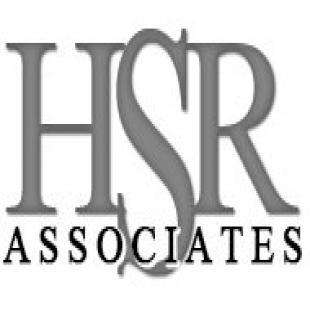 hsr-associates-inc