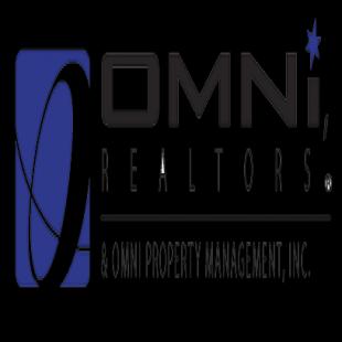 best-property-management-memphis-tn-usa