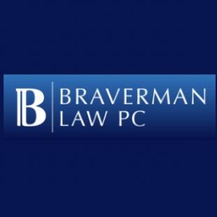 braverman-law-pc