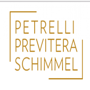 petrellipreviterawa
