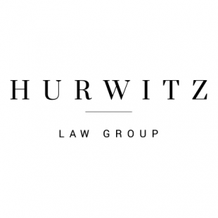 hurwitz-law-group