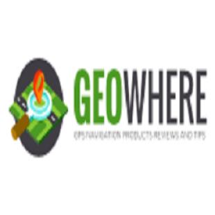 geowhere