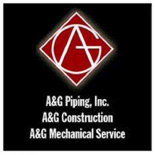 a-g-piping