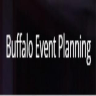 buffalo-event