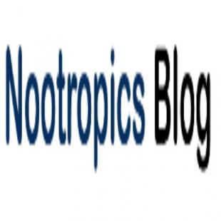 nootropics-blog