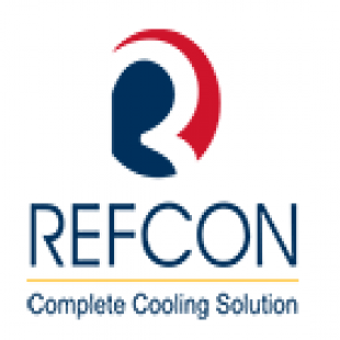 refcon-chillers