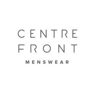 centre-front