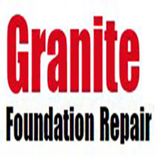best-foundation-contractors-dallas-tx-usa