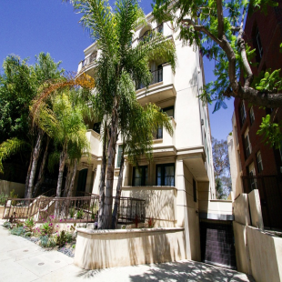 brentwood-condos-for-sale