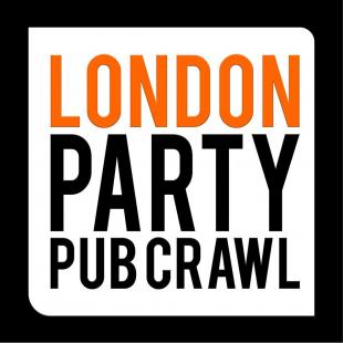 camden-pub-crawl