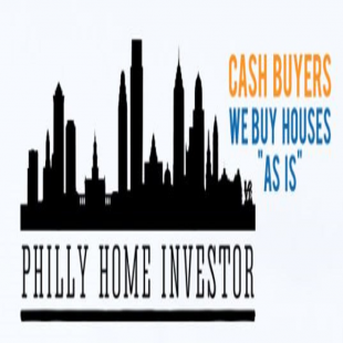 philly-home-investor-nD7