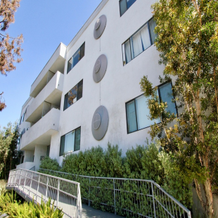 los-feliz-condos-for-sale