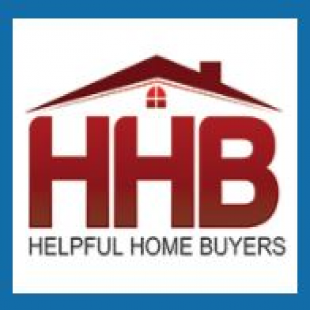 helpful-home-buyers-inc